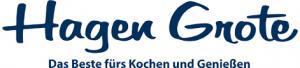 HagenGrote_Logo